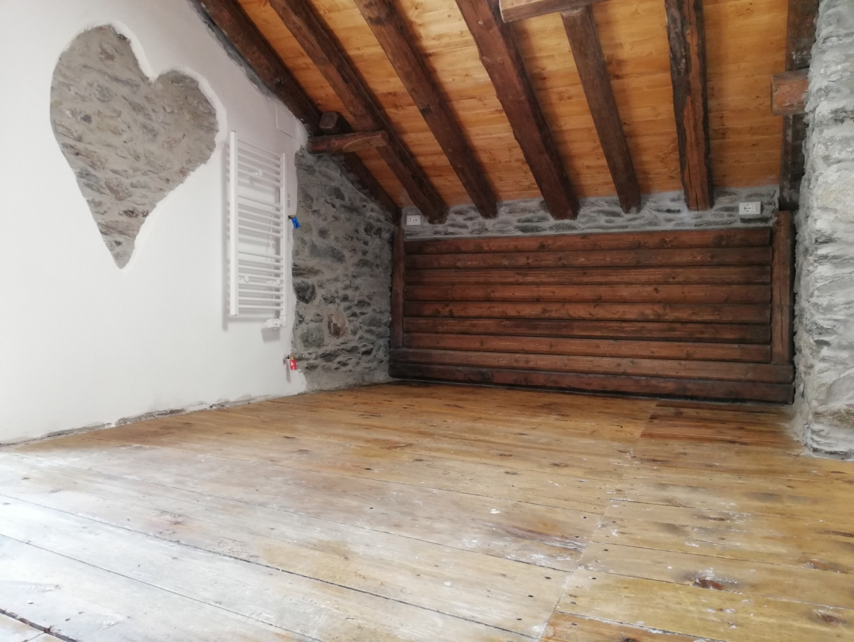Mi Fa Luce - Bruss Home - Immobili